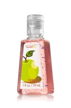 Bath and Body Works Free Shipping Code. Top Bath & Body Works coupon: $10 Off Any Purchase of $30 Or More. 33 Bath & Body Works promo codes and 11 printable coupons for November Find and share bath and body coupon codes and promo codes for great discounts at Bath & Body Works Coupons, In-Store Offers And Promo Codes.