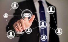 Como usar as redes sociais profissionalmente, redes sociais como usar profissionalmente, conduta redes sociais profissão, redes sociais na profissão