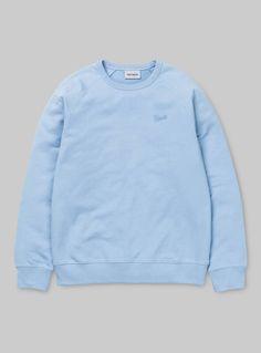 657f4aea92c53 Carhartt WIP Strike Sweatshirt Carhartt Wip, Womens Fashion Online, Street  Wear, Man Shop