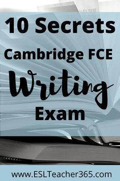 English Exam, English Tips, English Writing, English Words, Teaching English, Learn English, Vocabulary List, Vocabulary Worksheets, English Vocabulary
