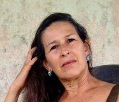 Laura Facey | Experience Jamaique