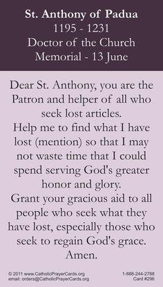{Pray}