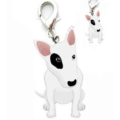 SP 22 Mosunx Business 2016 Hot Selling   Dog Tag Disc Disk Pet ID Enamel Accessories Collar Necklace Pendant #>=#>=#>=#>=#> Click on the pin to check out discount price, color, size, shipping, etc. Save and like it!