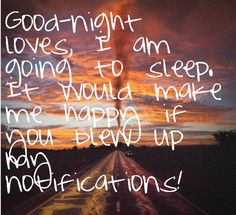 Country Love Song Quotes 14 Country Love Song Quotes  Pinterest  Song Quotes Songs And