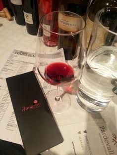 Vinamica 2014 Lloseta Mallorca Binigrau Vins I Vinyes