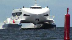 Resultado de imagen para catamaran isla de la juventud Explorer Yacht, Submarines, Motor Boats, Cuba, The Row, Fighter Jets, Sailing, Aircraft, Sail Boats