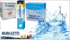 deshidratare, rehidratare About Me Blog, Cover, Books, Minerals, Livros, Livres, Book, Blankets, Libri