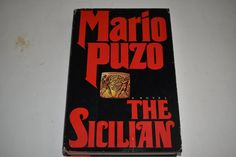Your place to buy and sell all things handmade Any Book, Sicilian, Black Glass, Zine, Vintage Items, Mario, Novels, The Originals, Books