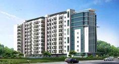 2 & 3 BHK Apts Ready to Move in…Just in 3months.The apartment is on Uttarahalli-Kengeri Main Road at Srinivasapura.