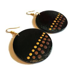 https://www.etsy.com/listing/467294725/afrocentric-statement-earrings-natural?ref=shop_home_active_1