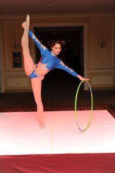 Photo credit- George Pimentel Photography Photo Credit, 18th, Ballet Skirt, Skirts, Photography, Fashion, Moda, Tutu, Fotografie