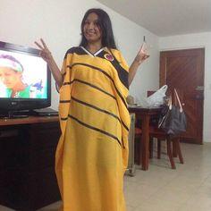 Resultado de imagen para mantas wayuu para jovenes