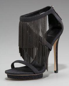 discount designer handbags outlet, fashion women shoes online store, designer replica clothing for sale.