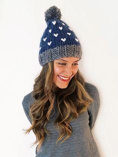 Loveland Hat
