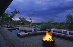 Stefano Scatà Food Lifestyle and Interiors photographer - Outback Style in Australia