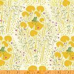 Far Far Away 2 - Frog Prince - ML286947 - Yellow