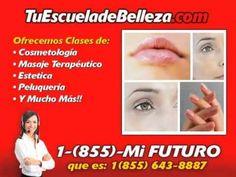 Cursos de Belleza, Maquillaje y Peluqueria Gratis por Internet - http://otrascosasvirales.com/cursos-de-belleza-maquillaje-y-peluqueria-gratis-por-internet/