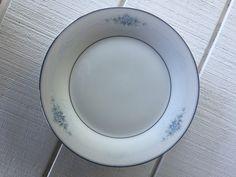 Vintage Noritake China dinner plates Noritake by 1350Northvintage