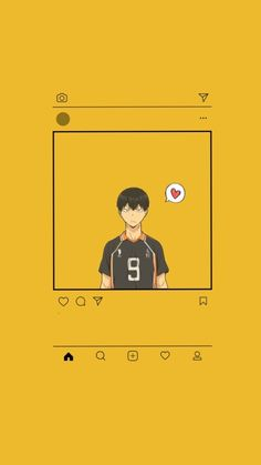 Haikyuu Nishinoya, Kageyama Tobio, Haikyuu Anime, Haikyuu Wallpaper, Cute Anime Wallpaper, Of Wallpaper, Animes Wallpapers, Cute Wallpapers, Anime Manga