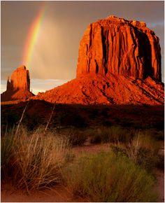 Southern Utah Hodgepodge: Top Ten Things to do in Southern Utah