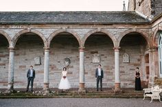 A Castle Leslie Wedding from Photography by Brideen - Goodbye Miss Special Day, Irish, Castle, Wedding Photography, Irish People, Wedding Photos, Irish Language, Ireland, Wedding Pictures