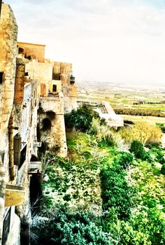 traumhafte Mdina Malta, Europe, Forts, Sicily, Temple, Destinations, Traveling, Malt Beer