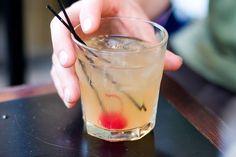 03.03.13 / Traitement contre l'alcoolisme : les labos se tirent la bourre / Un verre d'alcool