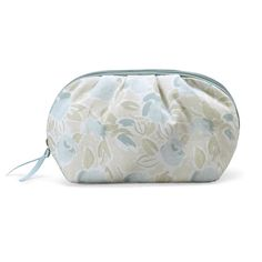 Laura Ashley Emma Small Wash Bag