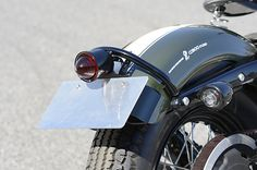Japan Motorcycle Culture Blog