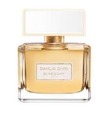 Afbeeldingsresultaat voor midnight romance  perfumy