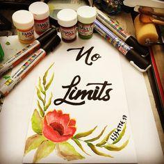 """ARTISS arte fino & creativo on Instagram: """"NO LIMITS Hand Made 👆🏻@zigposterman_br @oro_colombia La pasión por lo que haces te hará entender que los límites sólo están en tu propia…"""" • Instagram"""