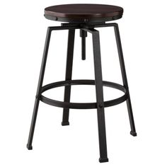 These beautiful stools are on super sale.  Use the cartwheel app for an additional 25%!  Thanks me later!