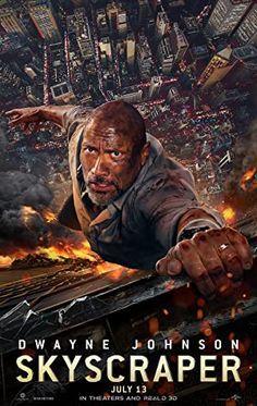 La Chute De Londres En Streaming Replay Sur Cine Premier Molotov Tv