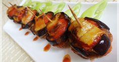 maraş köftesi, köfte, değişik köfte tarifi, maraş usulü köfte, sebzeli köfte