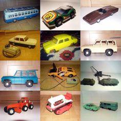 Cars Cars, Vintage, Autos, Car, Vintage Comics, Automobile, Trucks