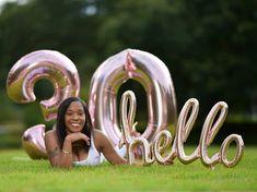 😍 Birthday Photoshoot P. 30th Birthday Themes, 30th Birthday Ideas For Women, Thirty Birthday, Birthday Party Decorations, Birthday Celebration, Diy Birthday, Birthday Party Photography, Shooting Photo, Birthday Pictures