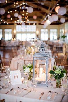 Wedding Reseption Centerpices (60)