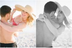 Michaela & Tim : Pensacola, FL. » Sarah Beth Photography.