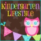 Kindergarten Lifestyle: Please join me at my blog:www.kindergartenlifestyle.blogspot.com or on FB: http://www.facebook.com/kindergartenlifestyle...