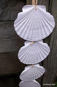 Garden Chime Ideas :: Natalie@NorthShore Days's clipboard on Hometalk :: Hometalk