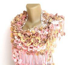 Summer women scarf shawl wrap butterfly scarf bridal Bridemaid gift COTTON hypoallergenic knit crochet shawl Wraps knit scarf senoAccessory #shawl #scarf #cottonscarf #wrap #shawlwrap #bridal #bridemaidgifts #summerscarf #womenscarf #womenshawl #wedding #pink #fashion #crochet #knit
