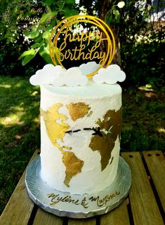 Cupcakes, Cupcake Cakes, Travel Cake, Facebook Sign Up, Flowers, Desserts, Food, Tailgate Desserts, Deserts