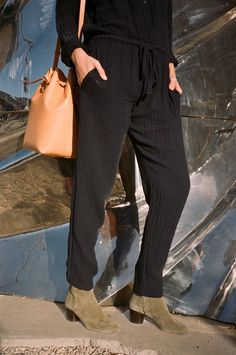 f64fee0fb00 Isabel Marant Deyissa Boots  amp sol  Shop Super Street - 2 Fashion Boots