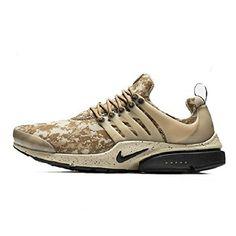 Nike Air Presto mens (USA 10) (UK 9) (EU 44)