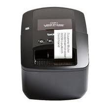 brother label printer - Compare Price Before You Buy Food Packaging, Epson, Computer Accessories, All In One, Brother, Printers, Ads, Label, Stuff To Buy