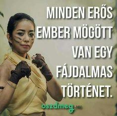 Ecards, Van, Memes, E Cards, Meme, Vans, Vans Outfit