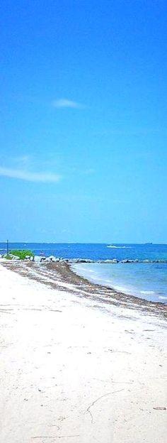 Best Beaches in Miami