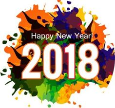 New year 2018 quotes for friends mom dad bf gf. Let's pray for a year with new Peace and Contentment, new Fortune and Friends. God bless you throughout 2018. Have an unforgettable New Year 2018!