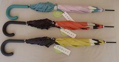 Radley 'Margate' Umbrella - NEW - RRP £35 - BNWT - available in 3 colourways   eBay