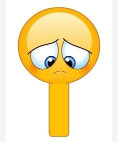 Tweety, Donald Duck, Disney Characters, Fictional Characters, Preschool, Fantasy Characters